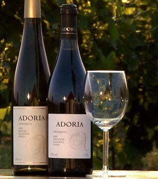 Wina Adoria