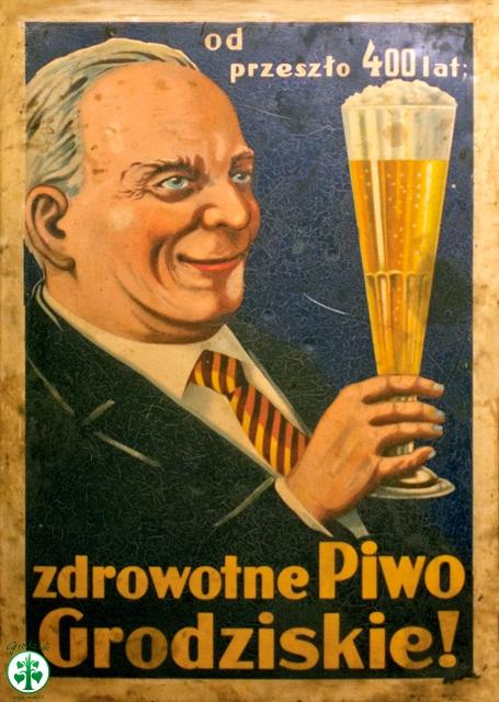 http://www.grodziskie.com/galeria/zdjecie/reklamy-4